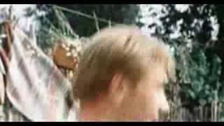 Шла собака по роялю - Л.Куравлев, Е.Никищихина