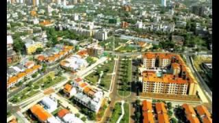 Esta es mi Barranquilla Nojoda!!!!