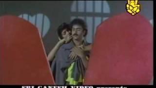 Ranadheera - Ondanondu Kaladalli Aarambha