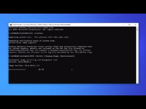 How To Fix Unknown Software Exception (0xc06d007e) In Windows 10/8/7 [Tutorial]