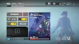 Transmisión de PS4 en vivo de NottSpawnPeek