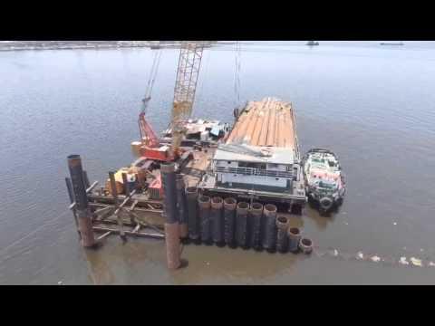 Manila North Harbour Port Inc (Short Version)
