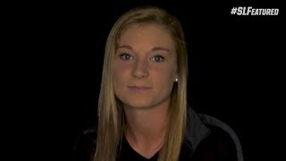 Ball State Sports Link: The Sam Mattlin Story (Soccer)