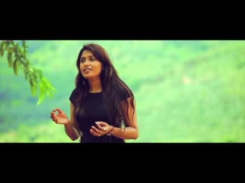 Kannalane - Ethu Kari .. Feat. Delsy Ninan