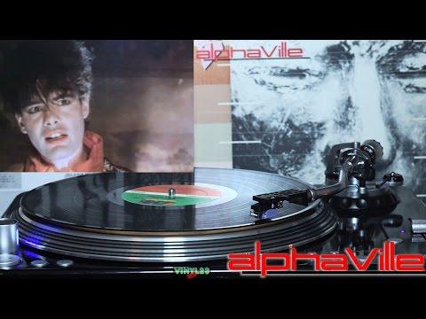 forever-young-vinyl-alphaville