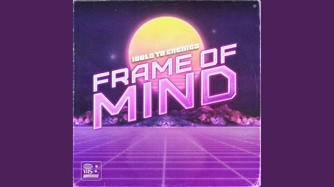 Frame of Mind - YouTube