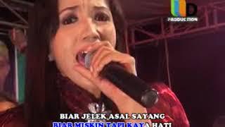 Download lagu MAKAN HATI VOC Reza Sugiharto MP3