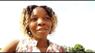 Wode Maya and team encouraged me to start vlogging