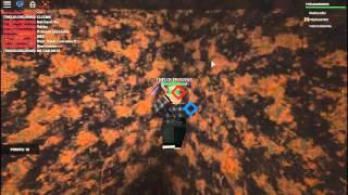Das Kletterspiel! Mein erstes Video! | Roblox