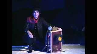 Cornelia Kallisch - Per sua madre ( Linda di Chamounix - Gaetano Donizetti )