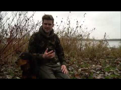 Review On Team Vass 175 Winter 'waterproof Breathable Fishing Trouser