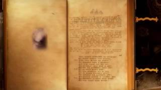 Rule book of sidhavidhyarthi's - Rule 21