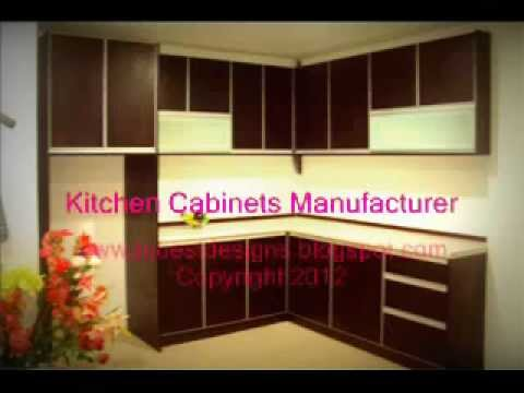 malaysia kitchen cabinets youtube. Black Bedroom Furniture Sets. Home Design Ideas