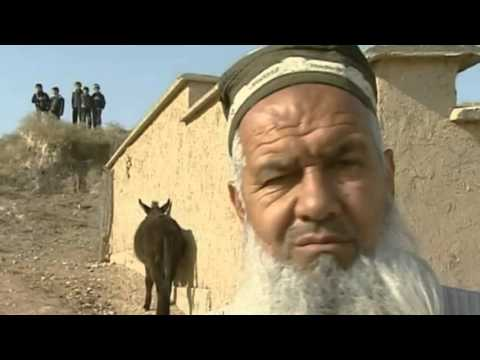 post soviet tajikistan 7 Documentary Lengh AMAZING Documenta