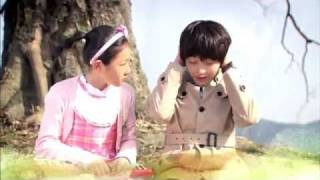 [Official MV] Can You Hear My Heart By Zia (Can you hear me) Ost Part 1