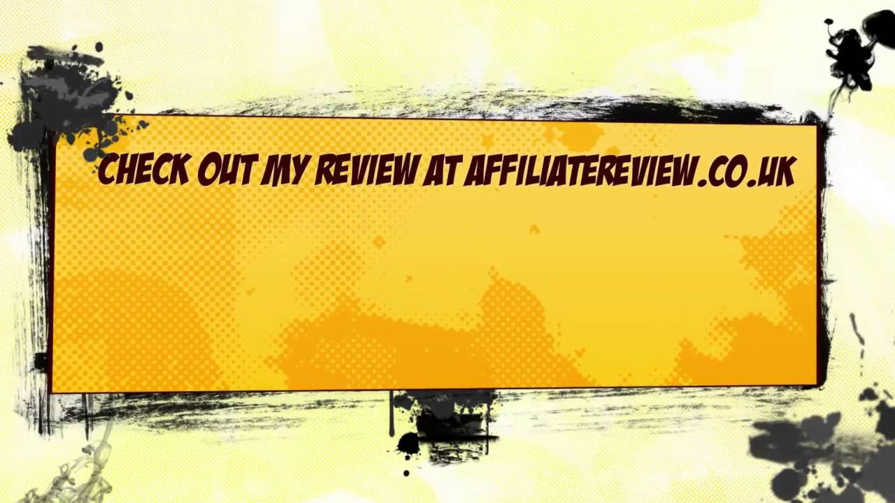 Download Free Commissions Review