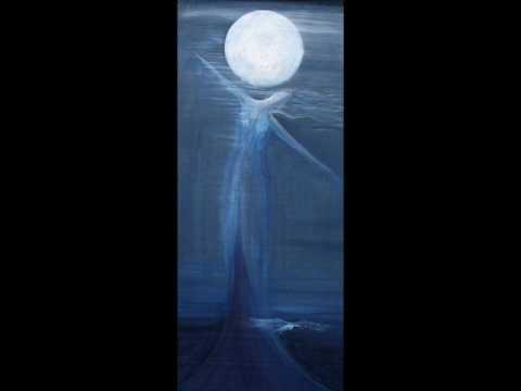 Meco - Moondancer#.wmv