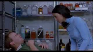 Funny Video   Scary Movie 2   Anna Faris Funny Handjob