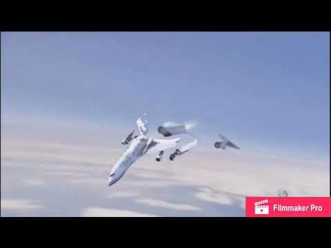 Mayday Aircrash Compilation (Do Or Die