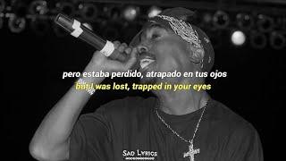 2Pac - Do For Love // Sub Español & Lyrics
