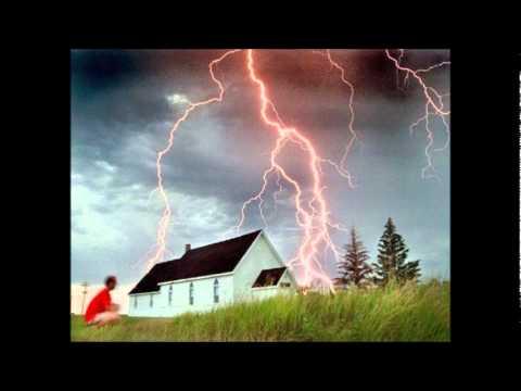 Stormy Weather  ELLA FITZGERALD