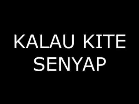 Ayuh Malaysia ku!!!!!