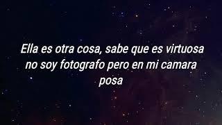 Maluma ft French Montana - GPS (letra)