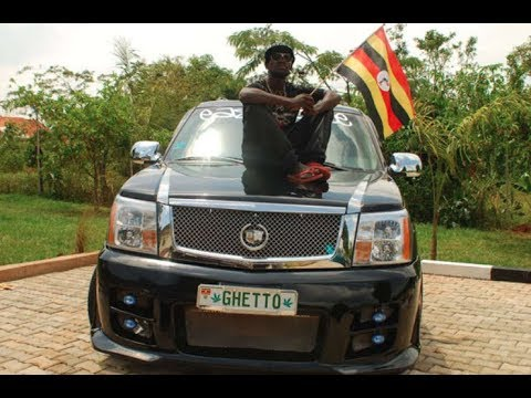 Why Bobi Wine is a pain to Yoweri Museveni and Kizza Besigye
