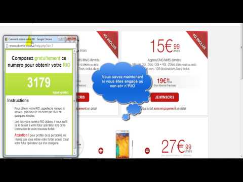 abonnement forfait free 0 euro abonnés freebox