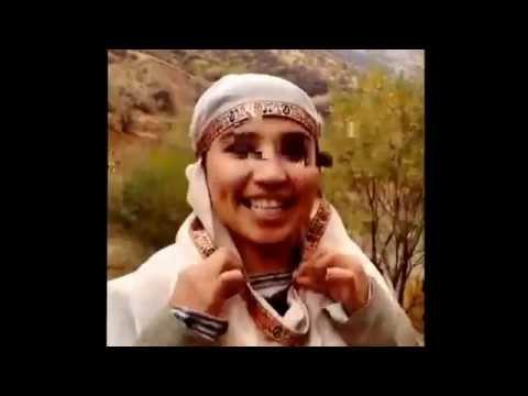 Видео, клипы, видеоклипы, ролики «Uzbek Prikol» (90 143