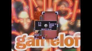 Midnight Pool Mobile Game Trailer - Thumbthug.com