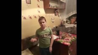 Уроки кулинарии 1