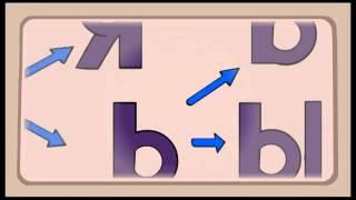 Семейка буквы Р  Самая лудшая Азбука в стране букв