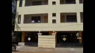 Adyar 3 BHK For Rent, 2480 Sq-ft Duplex, Adyar Venkatrathinam Nagar, Chennai - 360 Property Mgmt