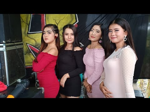 Live streaming ABR in Banat Mangunreja || ALDES Audio || DWI Production HD