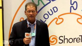 Enterprise Connect 2015: ShoreTel Offers Telephony Products and Services, Simplified