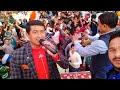 O Deepa Bhabar Live Staj Show Bhiwadi (Rajasthan) By Jitendra Tomkyal ll 2020 ll