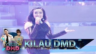 Download lagu Iis Dahlia PACAR LIMA LANGKAH Kilau DMD MP3