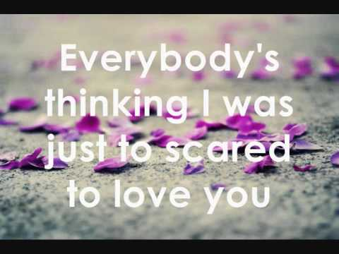 Kelly Rowland - Rose Colored Glasses (Lyrics On Screen)