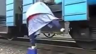 Россия нанотехнологии РЖД