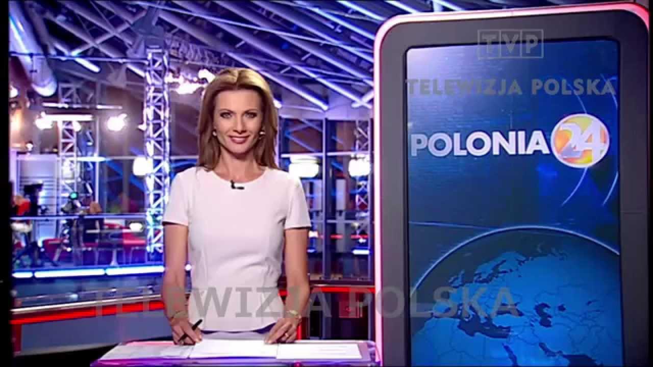 TVP Polonia   Inwestycje niemieckie w Polsce