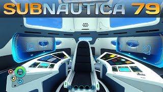 Subnautica #79 | THE END - Der Start der Neptun Rakete | Gameplay German Deutsch thumbnail