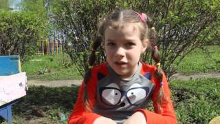 Дети о войне и мире online video cutter com