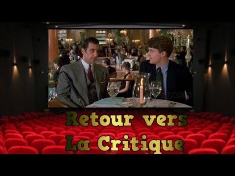 R.V.L.C N°5 : LE TEMPS D'UN WEEK END