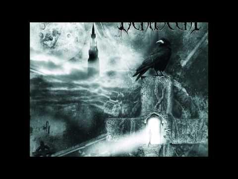 Renascent - Through Darkness (2005) FULL ALBUM