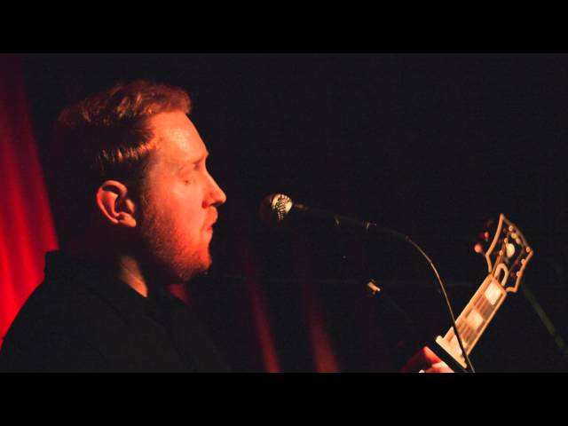 gavin-james-nervous-live-at-the-ruby-sessions-ruby-sessions-tv