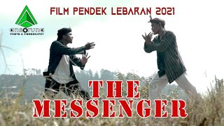 Film Pendek Lebaran Idul Fitri || The Messenger