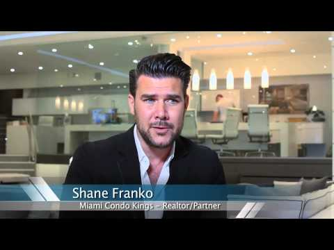What Are The 2 Ways To Purchase Miami Condos?