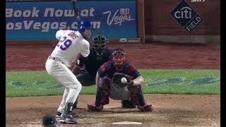 MLB No Doubters #2