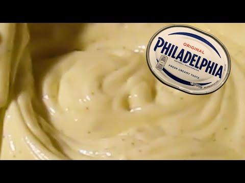 glaçage-philadelphia-citron-&-vanille-/-glaçage-pour-le-carrot-cake---recette-#74